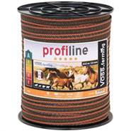 45581-Weidebaender-Elektrobaender-braun-orange-profiline-VOSS.farming.jpg