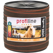 45582-Weidezaunband-40mm-braun-orange-profiline-VOSS.farming.jpg