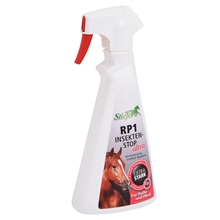 Stiefel Ultra RP1 Insektenstop Spray, 500ml