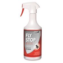 """Stiefel """"FlyStop IR3535"""", Insektenschutz-Spray für Pferd und Reiter, 650ml"""
