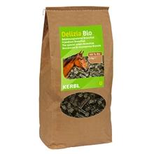 Delizia Bio Belohnungswürfel für Pferde und Ponys in verschiedenen Geschmacksrichtungen