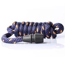 501705-goleygo-fuehrstrick-blau-caramel-griffiger-strick.jpg