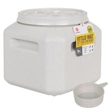 Gamma Vittles Vault Outback 30 - Aufbewahrungsbehälter, Futtertonne, 30 Liter