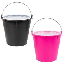 503407-1-eimer-mit-deckel-schweden-qualitaet-7-liter-in-schwarz-oder-pink.jpg