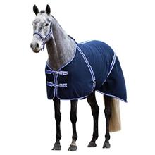 RugBe Classic Fleece Pferdedecke
