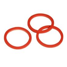 520111-1-kerbl-dichtungsring-fuer-schraubventil-rot-3mm.jpg