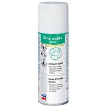 Zinkoxid-Spray, 200ml