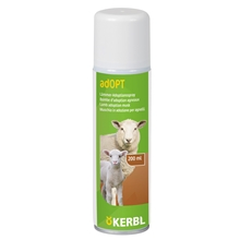 KERBL Lämmer-Adoptionsspray adOPT, 200ml