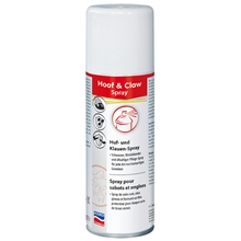 Huf- und Klauen-Spray, 200ml