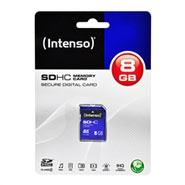 530290-8GB-SD-Speicherkarte-fuer-Wildkameras.jpg