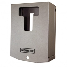 530310-A5-Moultrie-Schutzgehaeuse-security-box.jpg
