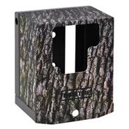Metallschutzgehäuse für Moultrie Mini-Wildkameras der Gen1