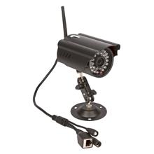 Kerbl IPCam 2.0 HD Stall-Überwachung, Internet-Kamera