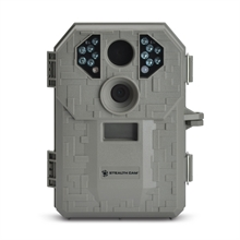 StealthCam P12, 6.0 MP Wildkamera