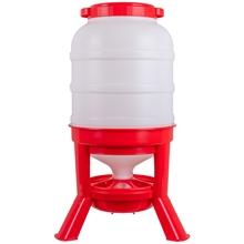 561142-gefluegel-huehner-silo-futterautomat-futtersilo-40-liter-35kg.jpg
