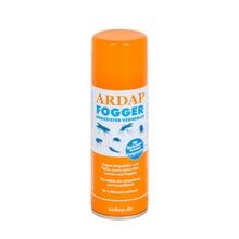 ARDAP Fogger Ungeziefervernebler, 200ml