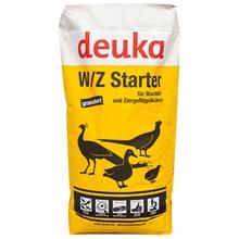 563040-deuka-w-z-starter-granuliert-futter-fuer-wachtel-und-ziergefluegelkueken-25kg.jpg