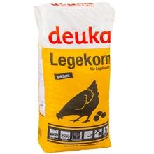 563320-deuka-legehennenkorn-legekorn-25kg.jpg