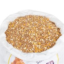 VOSS.vital - Hühnerfutter, Chickencorn, 15kg