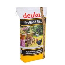 563600-deuka-freiland-mix-gefluegelfutter-legehennenfutter-koernermischung-freilandhaltung-10kg.jpg