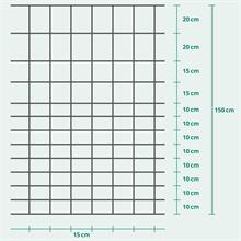 69070-voss-farming-wildzaun-drahtgeflecht-verzinkt-150cm-50m.jpg
