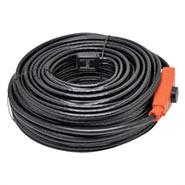80120-Kabel-mit-Frostschutzfunktion.jpg