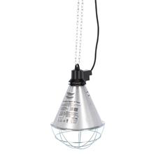 80204-1-infrarot-waermestrahler-21cm-durchmesser-waermelampe-mit-schutzkorb-und-sparschalter-5m-kabe