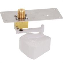 80454-Lister-Schwimmer-ventil-SB110-112.jpg