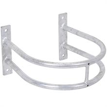 Schutzbügel, Stoßschutz für Tränkebecken, Größe 2, 33 x 28,5cm