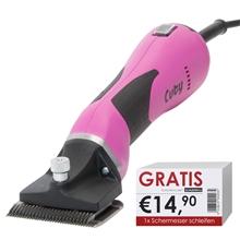 85110-lister-cuty-pink-pferdeschermaschine-g.jpg
