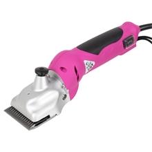 85285-voss-farming-schermaschine-easy-cut-pink-deutsche-schermesser.jpg