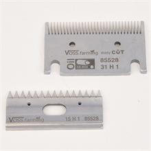 85528-voss-farming-schermesser-easy-cut.jpg