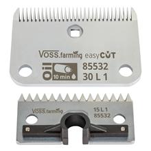85532-voss-farming-easycut-schermesser-set-fuer-pferdeschermaschinen.jpg