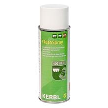 85563-kerbl-cleanspray-fuer-schermaschine.jpg