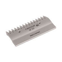85602-1-aesculap-schermesser-gt501-obermesser.jpg