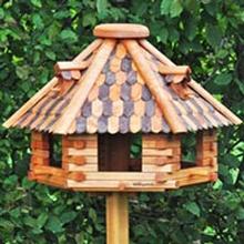 930305-1-VossGarden-Vogelhaus-aus-massivem-Holz.jpg