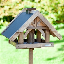 930311-voss-garden-vogelhaus-herte-metalldach-dunkel-inkl-staender.jpg