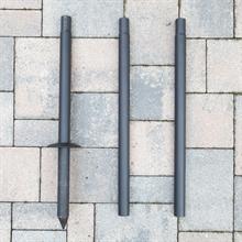 930347-aufstellpfahl-3teilig-schwarz-metall-voss-garden-1.jpg