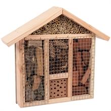 930702-1-voss-garden-insektenhotel-stabil-und-hochwertig.jpg