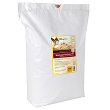 930824-voss-garden-wildvogel-fettfutter-mix-15kg-premium-vogelfutter.jpg