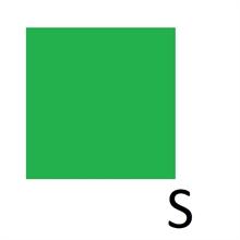 Testartikel für 2 Varianten-Merkmale