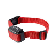 B-Ware: VOSS.miniPET DOG Zusatzempfänger Ersatzhalsband Ersatzempfänger