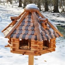 grosses-Vogelshaus-aus-massivem-Holz-garden-Schnee-Vogelfutter.jpg