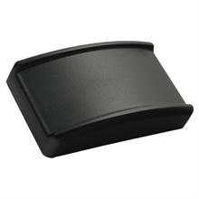 24482-D-Control-Ferntrainer-Teletakt-VOSS.miniPet.jpg