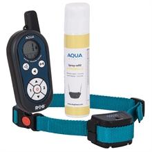 24554-DogTrace-AQUA-Erziehungshalsband-Antibell-mit-Citronella-Spray.jpg