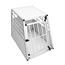 26810-1-Hunde-Transportbox-Marley-Single-Door-Eine-Tuer-Aluminiumbox.jpg