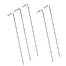27256-Abspannhaken-Zeltheringe-Erdnagel-Heringe-5-Stueck.jpg