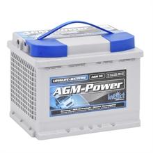 34480-AGM-Batterie-Akku-fuer-Elektrozaun.jpg
