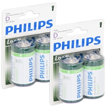 43250-Batterie-Original-Philips-Mono-D-1,5Volt.jpg
