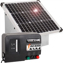 43667-voss-farming-solarsystem-solarset-mit-35w-solarmodul-und-akkugeraet-12v-avi-8000.jpg